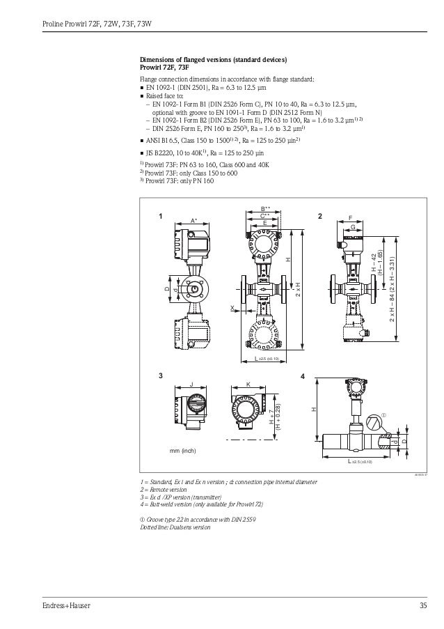 vortex flowmeter for gas steam and liquids 35 638?cb=1367193419 form 35s meter wiring diagram meter socket diagram, house form 35s meter wiring diagram at soozxer.org