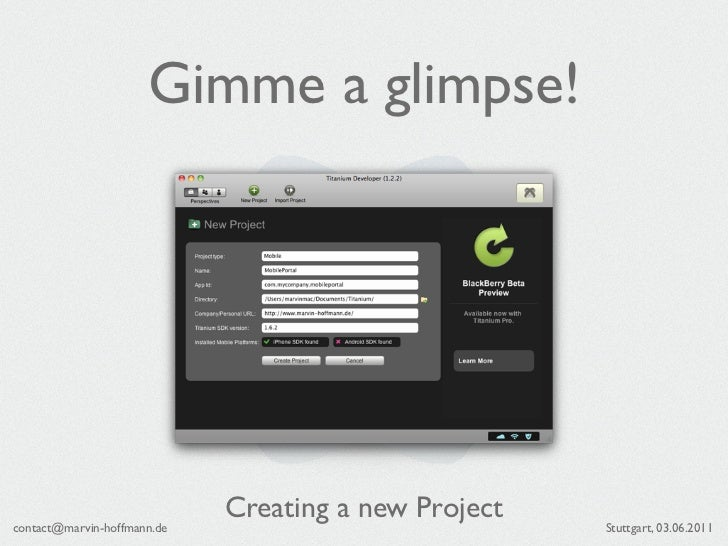 creating mobile apps with appcelerator titanium pdf