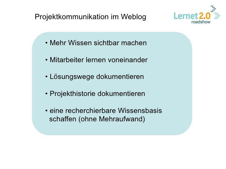 Kontakt und Informationen         Tim Krischak        Mail: krischak@d-elan.net        Blog: http://www.backslash-blog.de ...