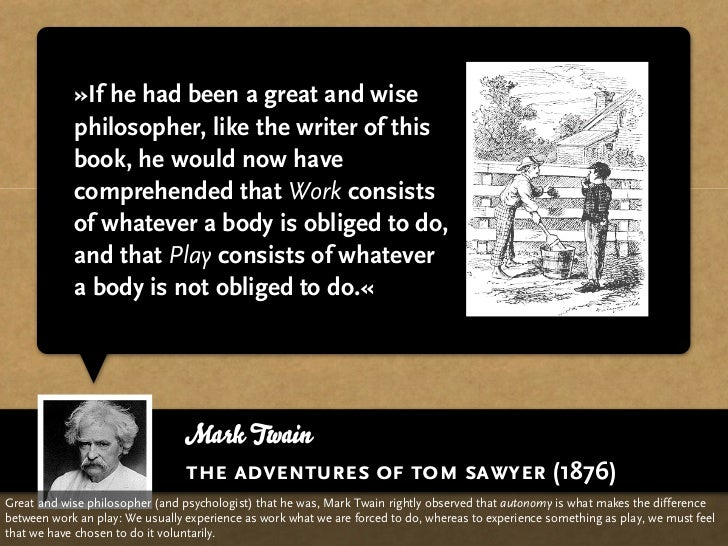 »If he had been a great and wise            philosopher, like the writer of this            book, he would now have       ...