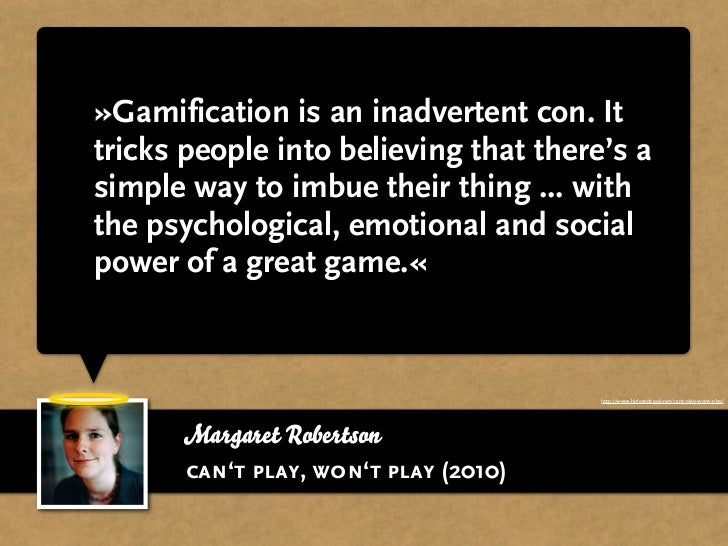 Psychological games to play on people