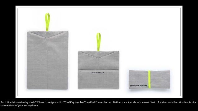 """https://www.readyforzero.com/ But I like this version by the NYC based design studio """"The Way We See The World"""" even bette..."""