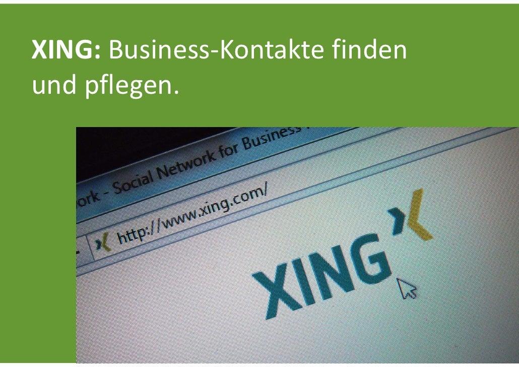 Twitter:DasschnelleNachrichten‐undLink‐Netzwerk.