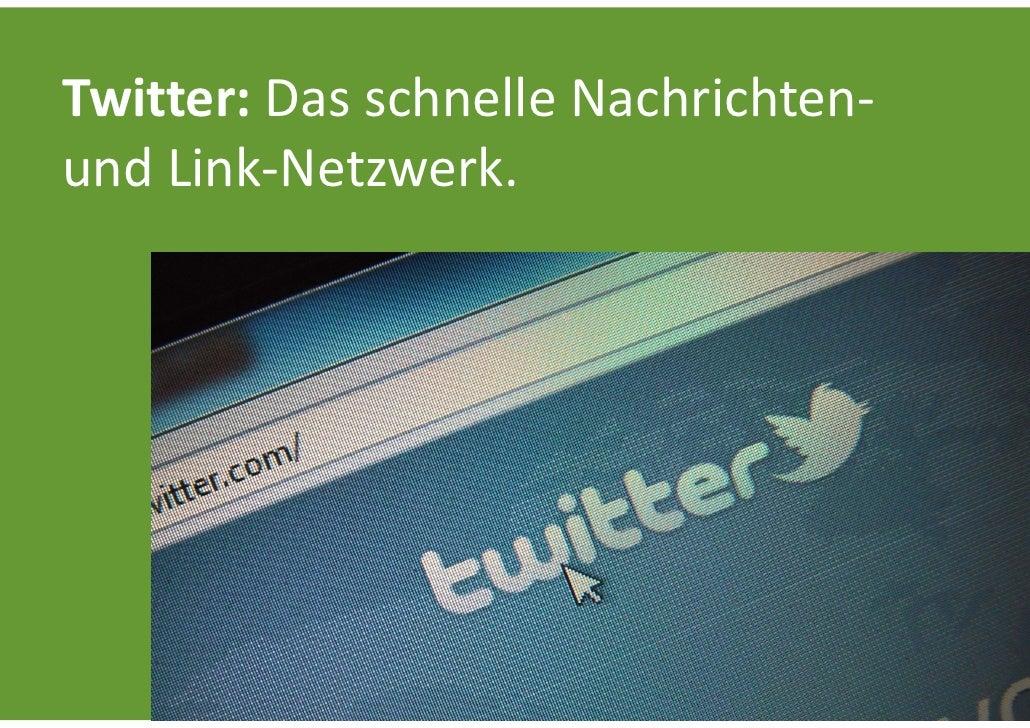 VZ‐Netzwerke:GezieltStudentenundJugendlicheansprechen.
