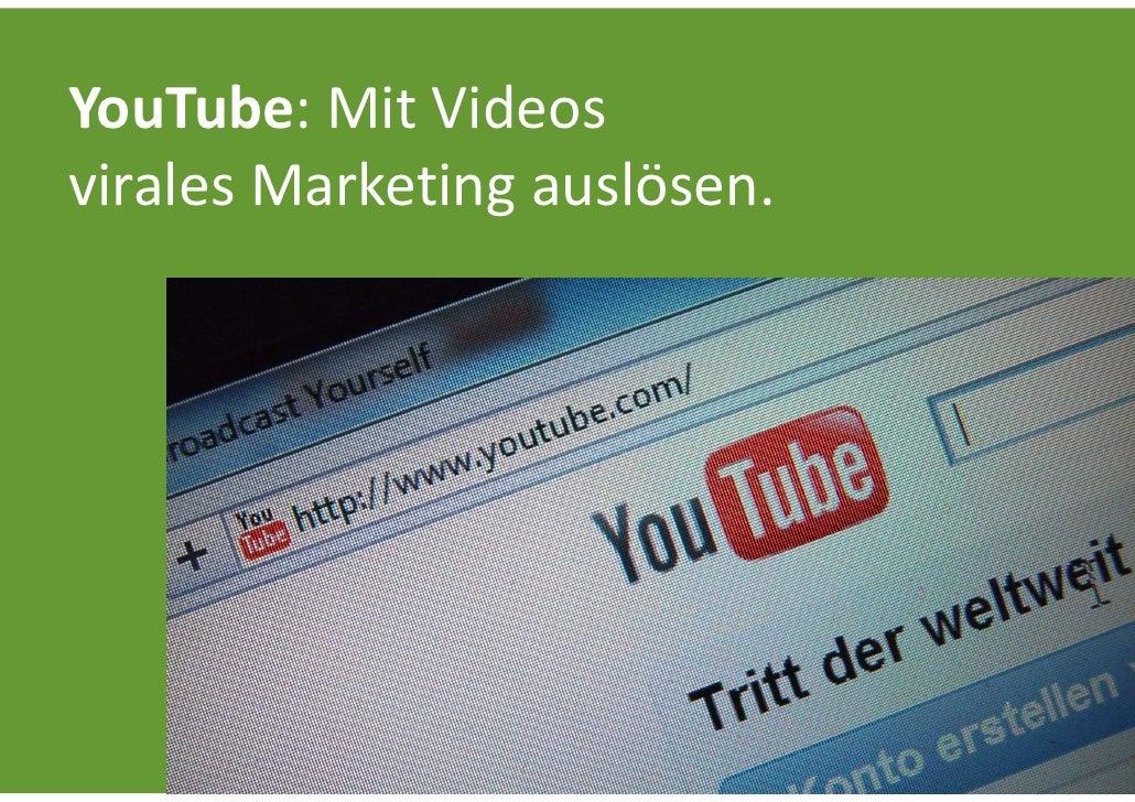 Google+:NochBeta,Unternehmens‐seiten sindangekündigt.