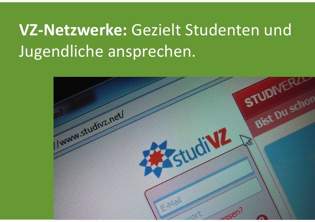 SocialMediaMythosNr1:KeineodernurgeringeKosten    Mitarbeiter        Werbung    Externe           Sonstige    Di...