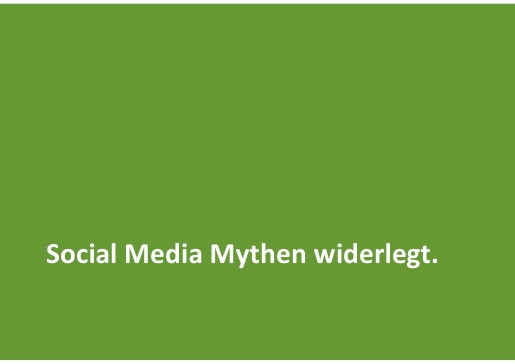 VielenDankfürIhre                         Aufmerksamkeit!SusannePlaumann                    HelgoländerUfer6,10557...