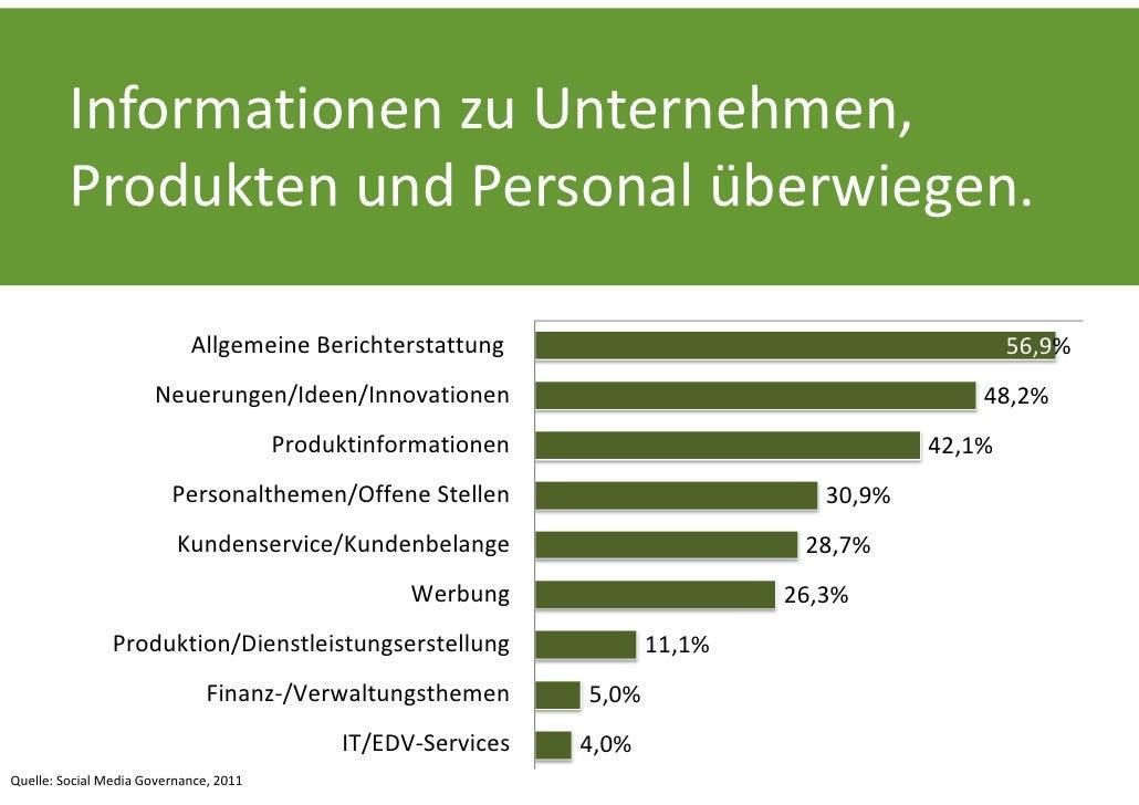 InformationenzuUnternehmen,         ProduktenundPersonalüberwiegen.                            AllgemeineBerichters...