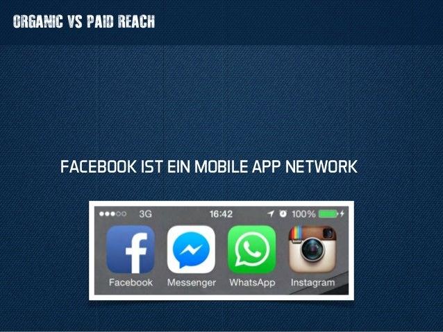 Goodbye Google The Fantastic Future Of Facebook Afbmc