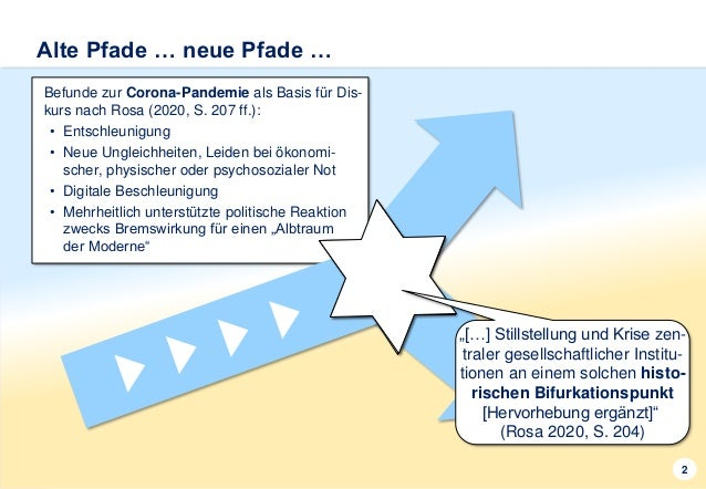 Auf dem Weg ins Anthropozän Slide 3