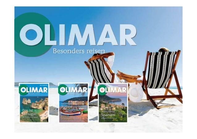E-Commerce als Chance – die erfolgreiche Ergänzung von Online- und Offline- Vertrieb in der Touristik