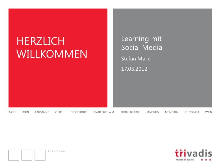 HERZLICH                                                      Learning mit                                                ...