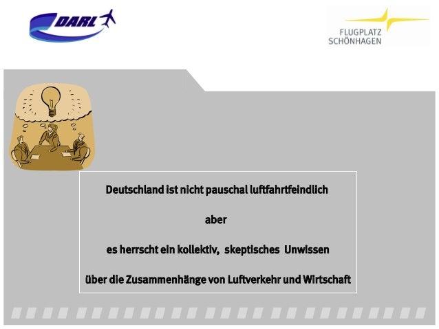 Dialogpapier Luftverkehrsinfrastrukturkonsens 2020                      der SPD-BundestagsfraktionEin Bundesflughafenausba...
