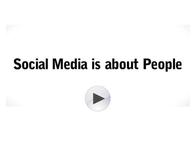 Internet Safety & Social Media für Eltern Slide 2