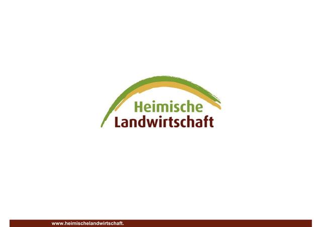 www.heimischelandwirtschaft.