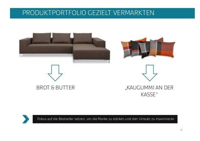 der einstieg in den online m belhandel m bel vermarkten in einem wac. Black Bedroom Furniture Sets. Home Design Ideas