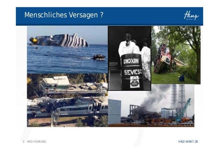 Fuehrung in Extremsituationen Slide 3