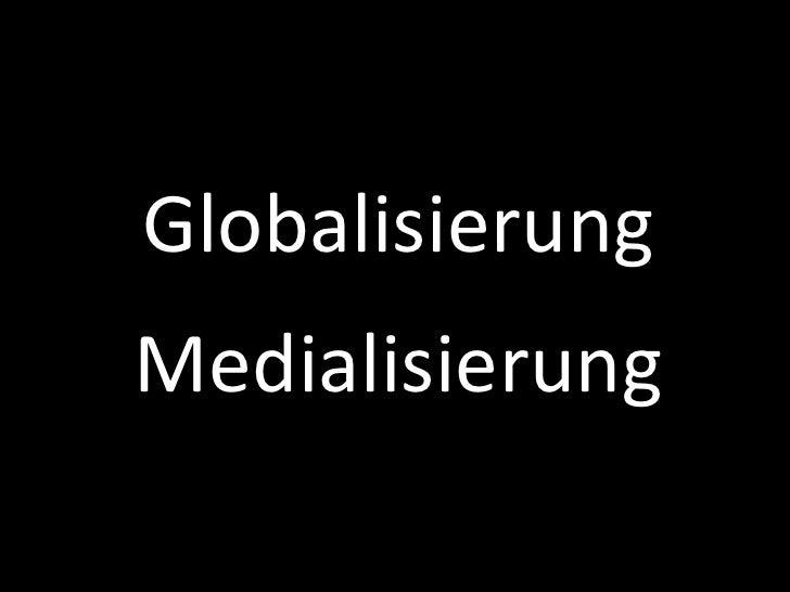 download Populism to Progressivism In