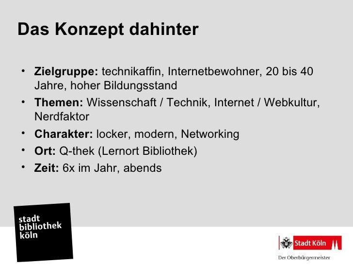 Babett-Hartmann_Geeks@Cologne Slide 3