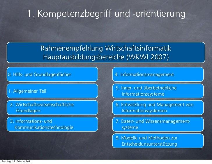 Vortrag hdi 12-2010