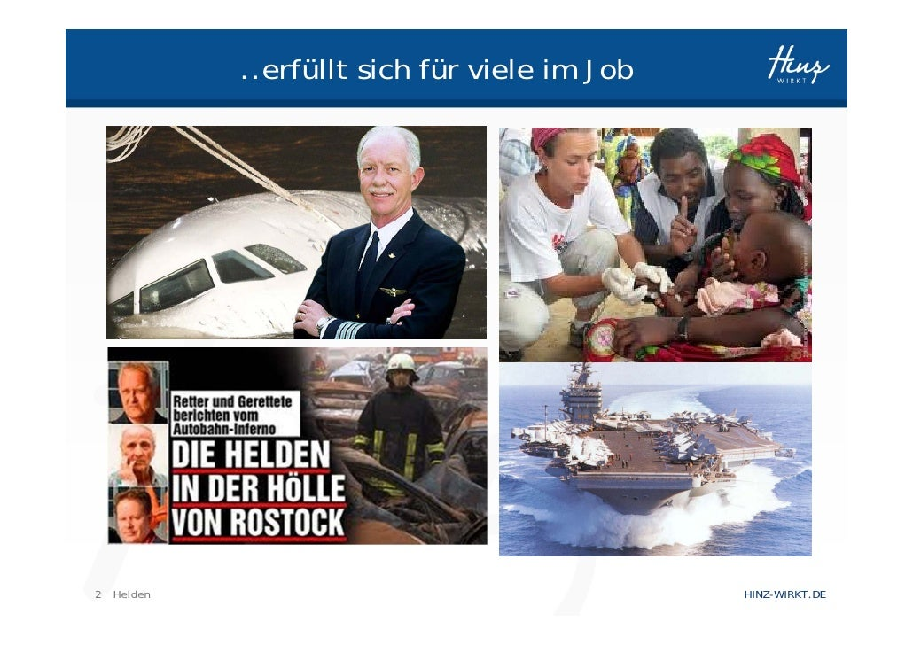 wirksames Management braucht keine Helden Slide 3