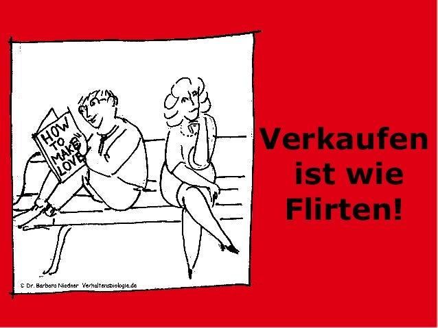 Uni flirten vorlesung