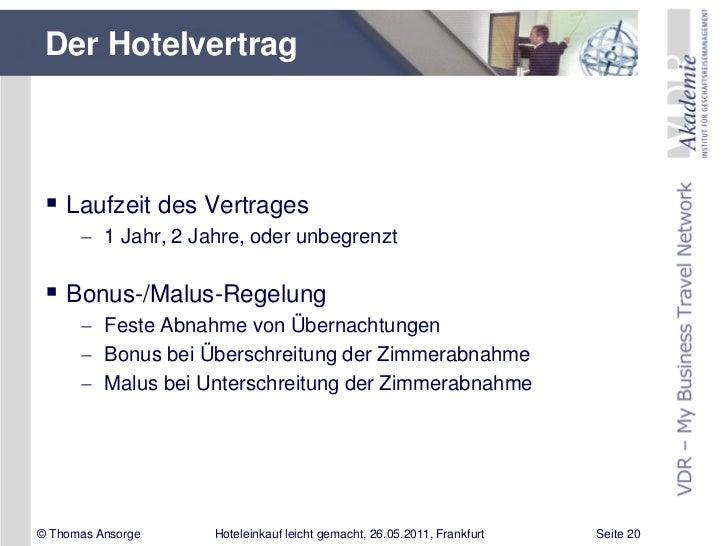 Groß Hotelvertragsvorlage Galerie - Dokumentationsvorlage Beispiel ...