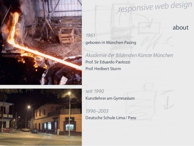 Joomla!Day 2013 Nürnberg; Vortrag von Johannes Hock Slide 2