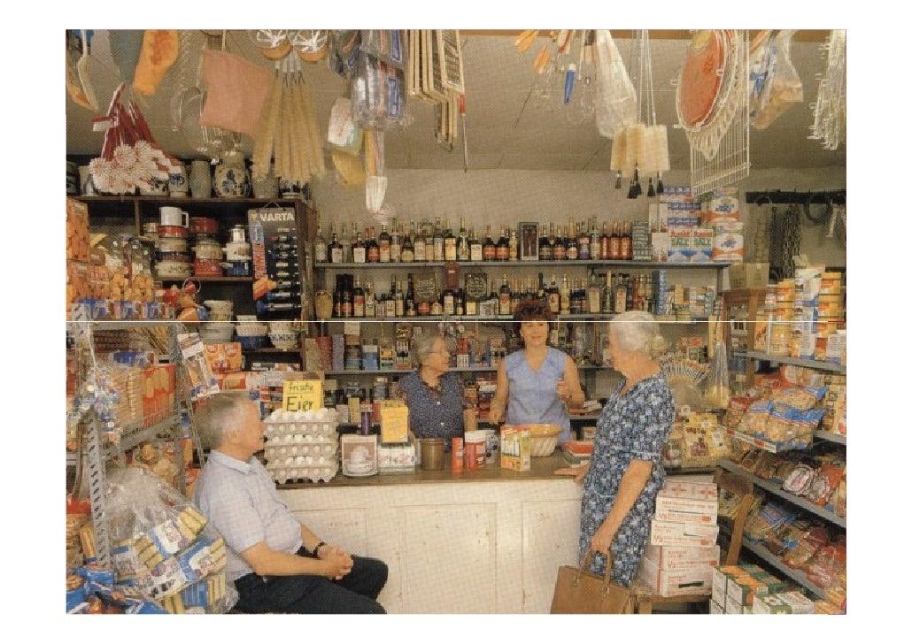 Stadt- und Regionalmarketing                                    CIMA 2010 City-Management Stadtentwicklung Einzelhandel Wi...
