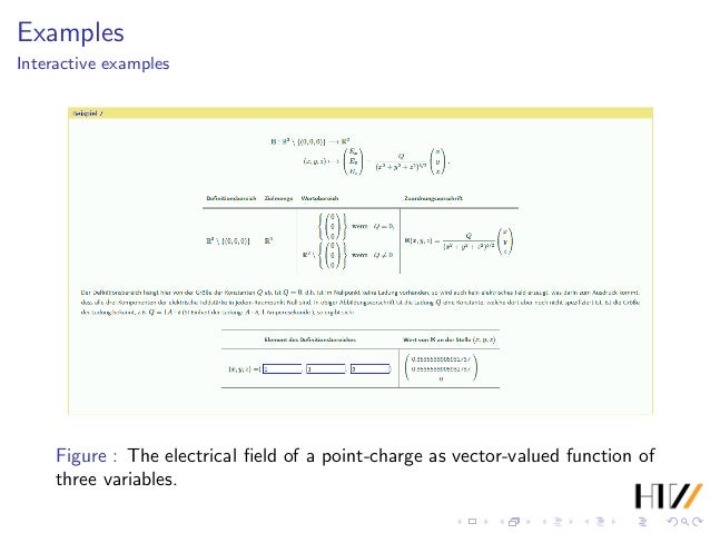 Erfreut Mathematik Tutorials Online Bilder - Mathematik & Geometrie ...