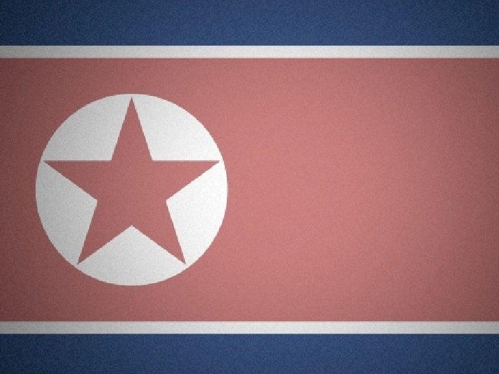 Urlaub in   Nord Korea?