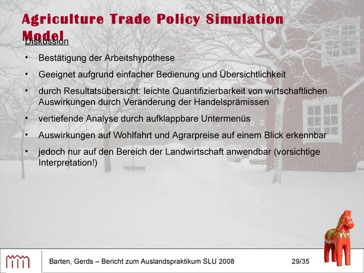 Theoretische Grundlagen des internationalen Handels Wirtschaftspolitische Entscheidungen basieren auf theoretischen Erkenntnissen. Diese bieten auch Maßstäbe zur Beurteilung der Kontroverse zwischen Freihandel und Protektionismus, die seit jeher die internationalen Wirtschaftsbeziehungen begleitet.