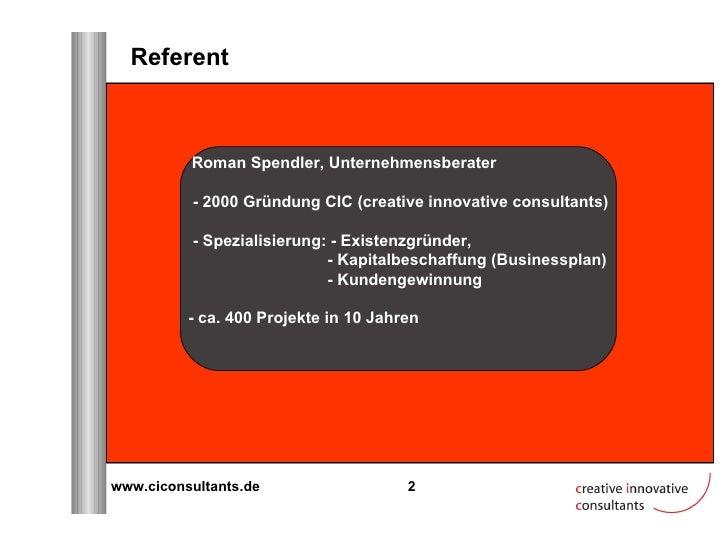 Produkte und Dienstleistungen erfolgreich verkaufen Slide 2