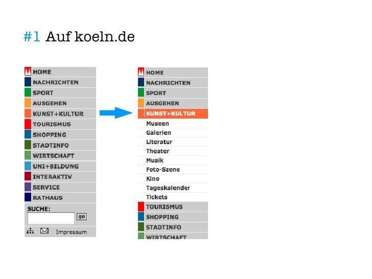 #1 Auf koeln.de