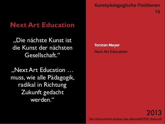 """Netzwerk und Bildung. Schule (in) der """"nächsten Gesellschaft"""" Slide 2"""