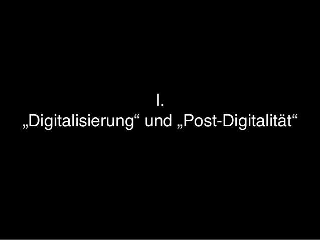 """Netzwerk und Bildung. Schule (in) der """"nächsten Gesellschaft"""" Slide 3"""