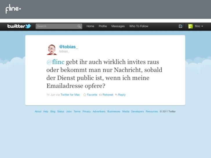Ruby                                 -En                            flinc. twickler g                                  org...