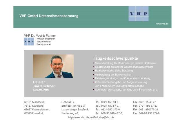 pdf Historia social y economica del