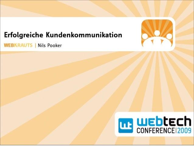 """Nils Pooker, geb. 1965 Webdesigner in Kiel www.pookerart.de """"Der erfolgreicheWebdesigner"""" (560 Seiten, Galileo Design) Web..."""