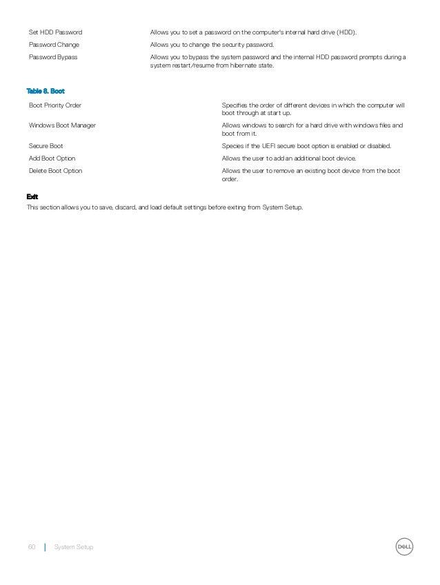 Vostro 14-5468-laptop owner's manual-en-us