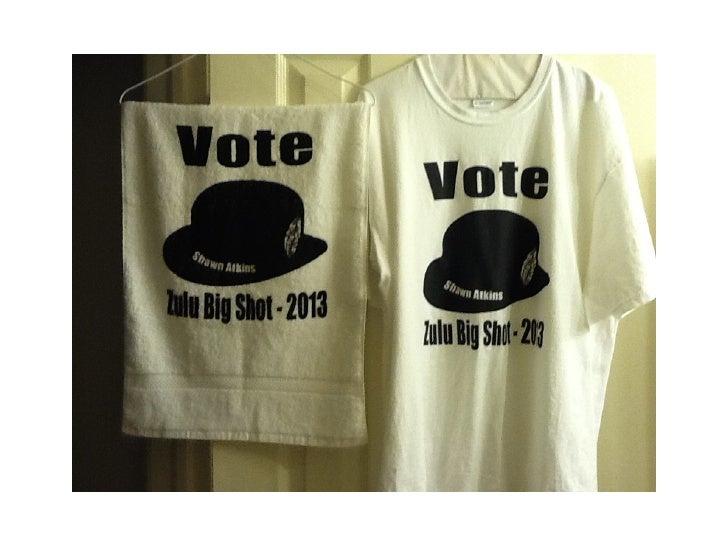 Vote Shawn Atkins Zulu Big Shot 2012-2013