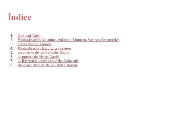 Analisis de obras_ana_hernandez_20_21 Slide 2