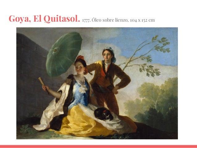 Analisis de obras_ana_hernandez_20_21 Slide 3