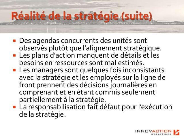 Votre événement stratégique Slide 3