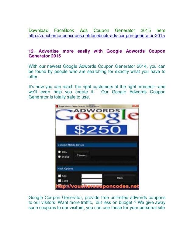 Paytm Payment Screenshot Generator Online