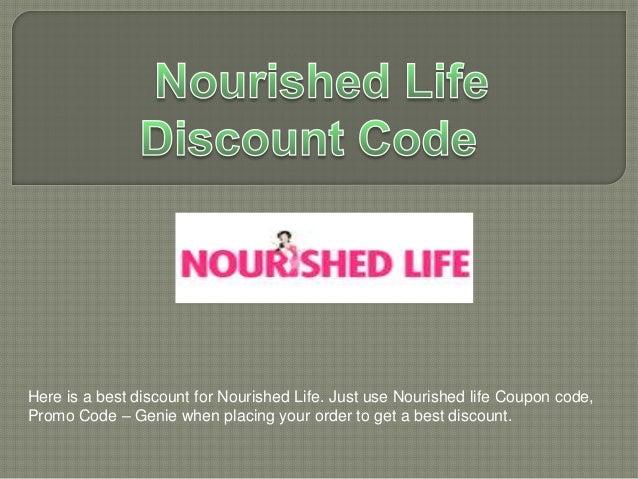 Online shopping coupons australia