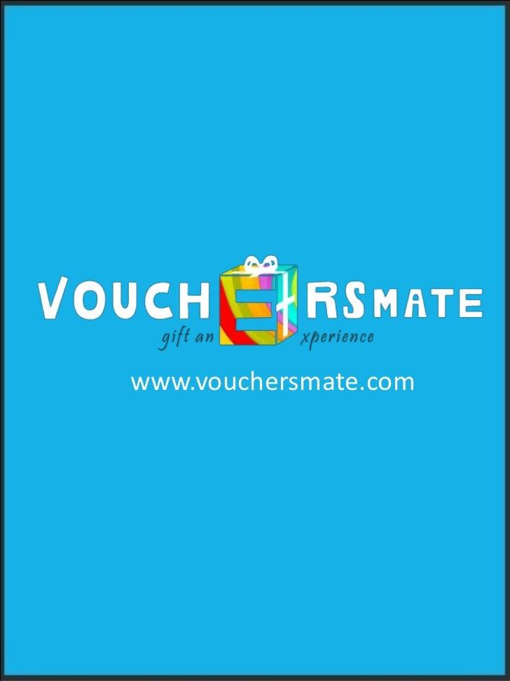 www.vouchersmate.com