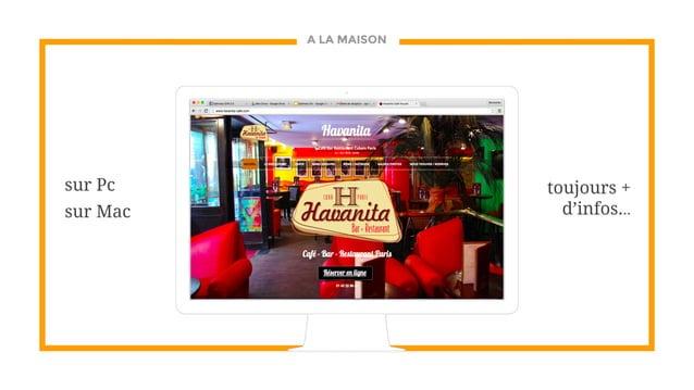 sur Pc sur Mac Place your screenshot here toujours + d'infos... A LA MAISON