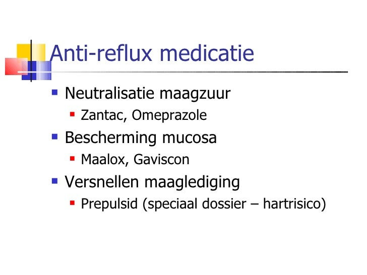 Scabies oral medication ivermectin