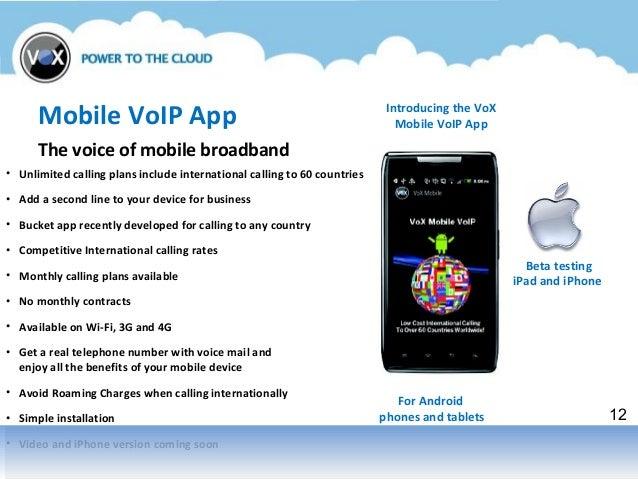 Vox vision web portal (2)